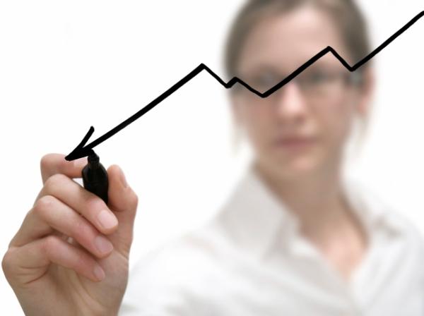 PC-Sales-Decline