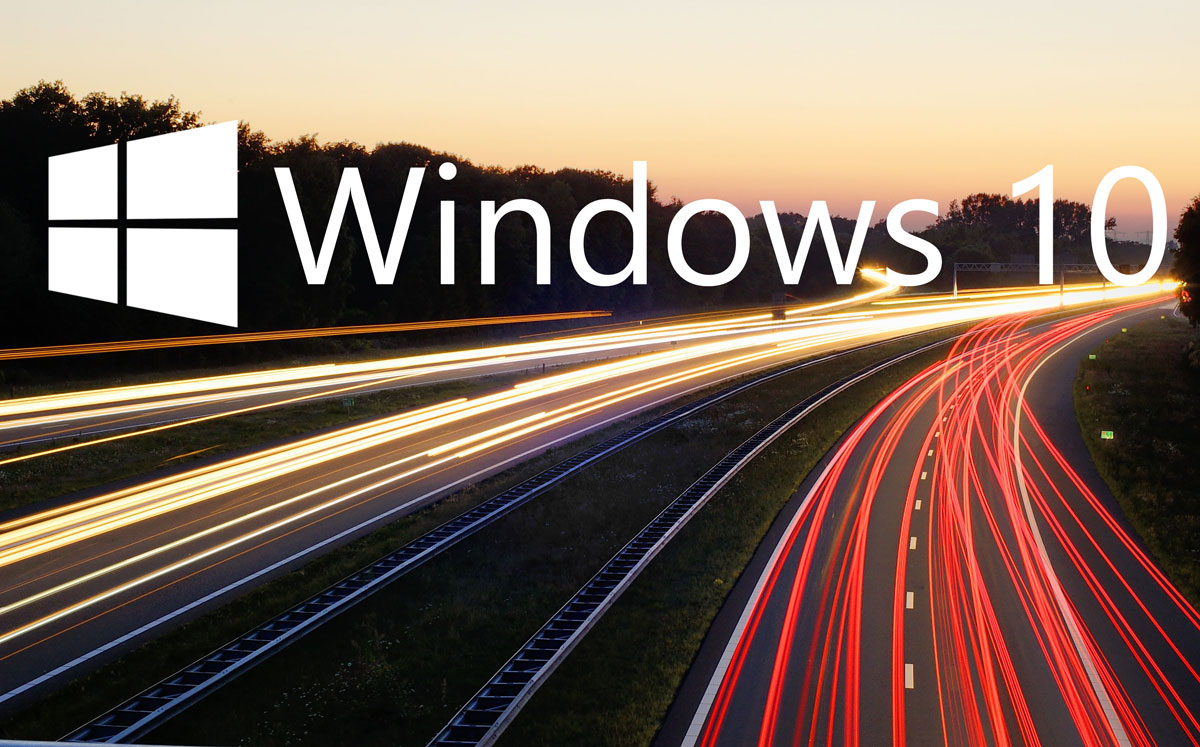 Windows-10-Aero