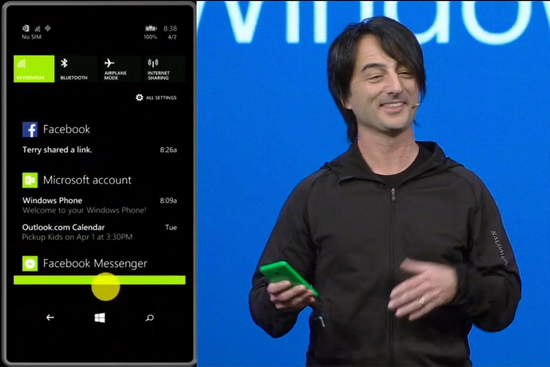 Windows-Phone-81-Action-Center