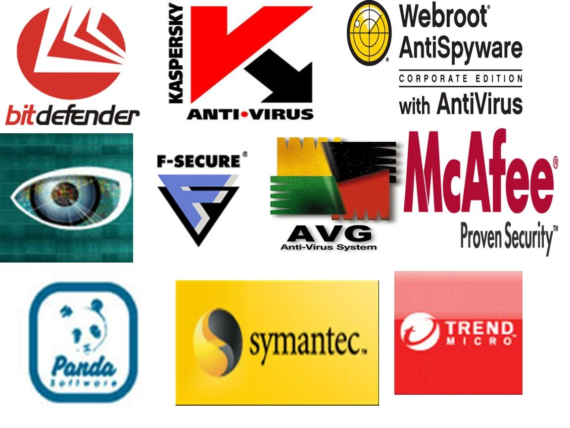 best-antivirus-protection-for-windows-8.1-preview