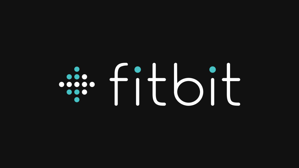 Fitbit Windows 10 App