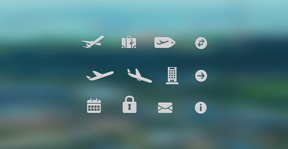 flat-design-travel-icons (2)