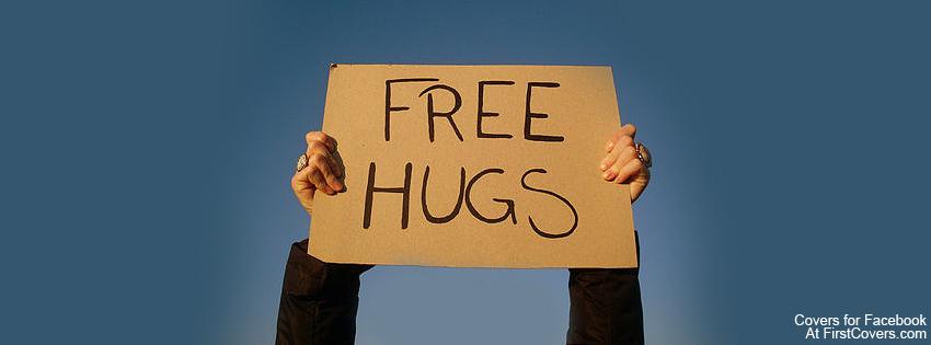 free_hugs-2575