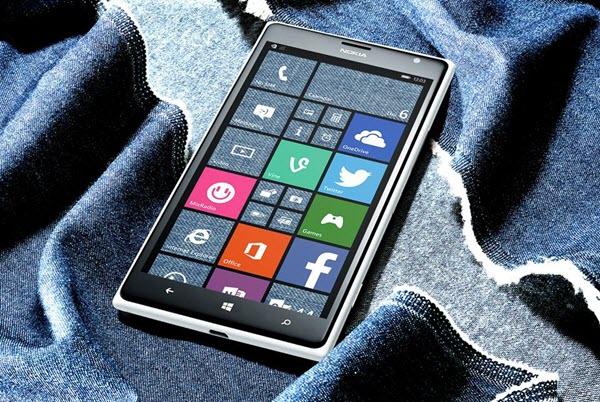 lumia-denim-update