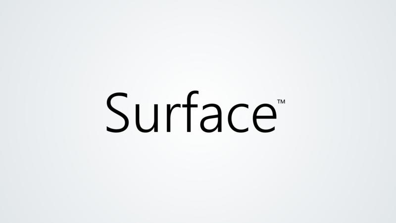 microsoft_surface_logo_by_lolametro-d545nvm