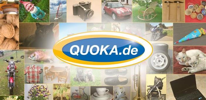 quoka landet auf windows phone zieht ebay kleinanzeigen nach windowsunited. Black Bedroom Furniture Sets. Home Design Ideas
