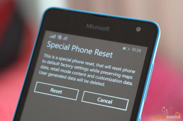 special-reset-windows-phone_lead-610x406