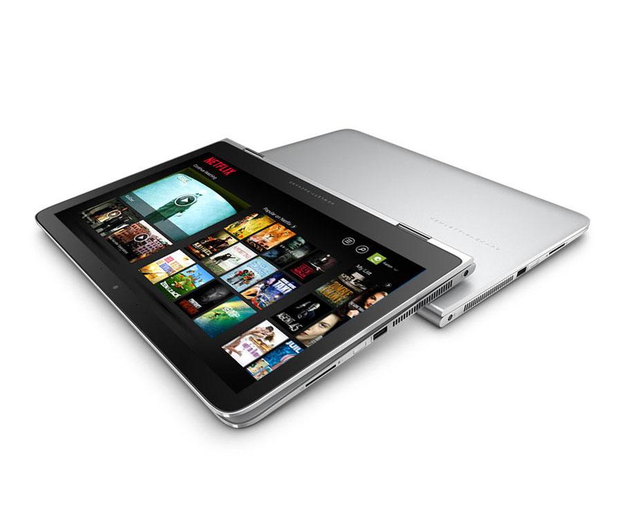 weltpremiere zeigt duennste laptop welt