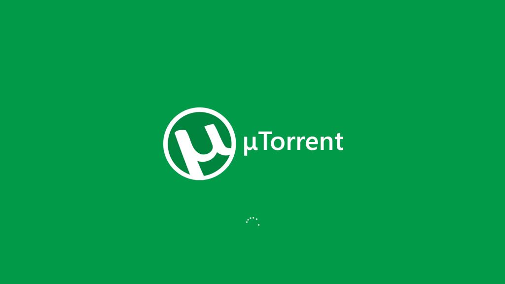 utorrent-1024x576[1]