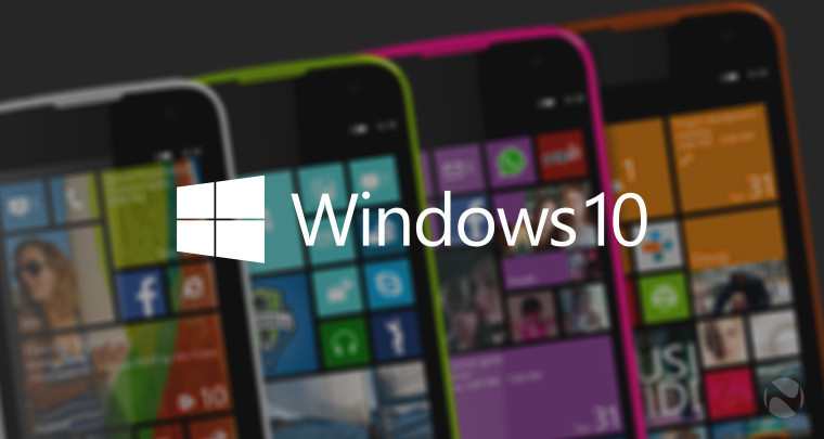 windows-10-phones-01_story