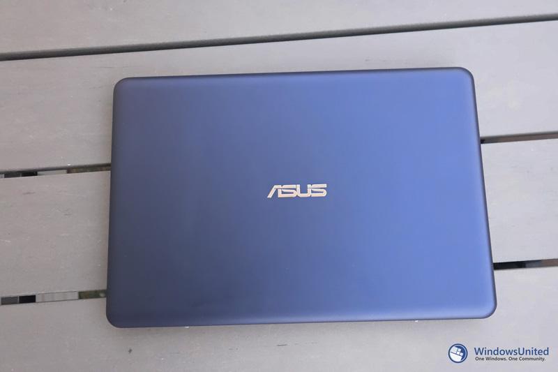 Asus-Eeebook-X205T-cover