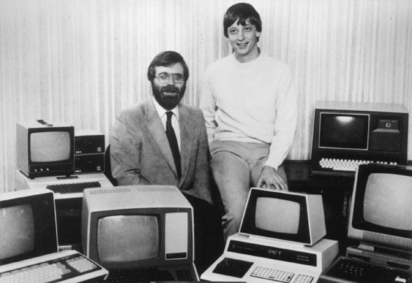Bill_Gates_Paul_Allen_1981-590x405