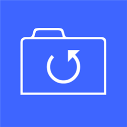 Contacts-Message-Backup