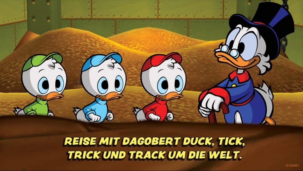 Duck Tales 02