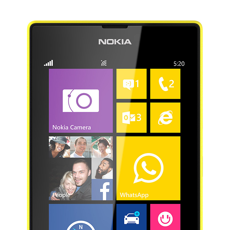 Lumia-520-Black-Live-Tiles