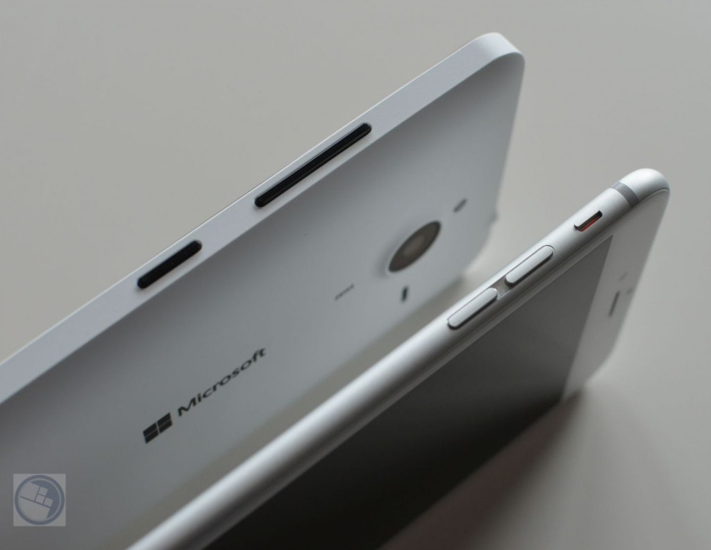 Lumia 640 XL weiß 02