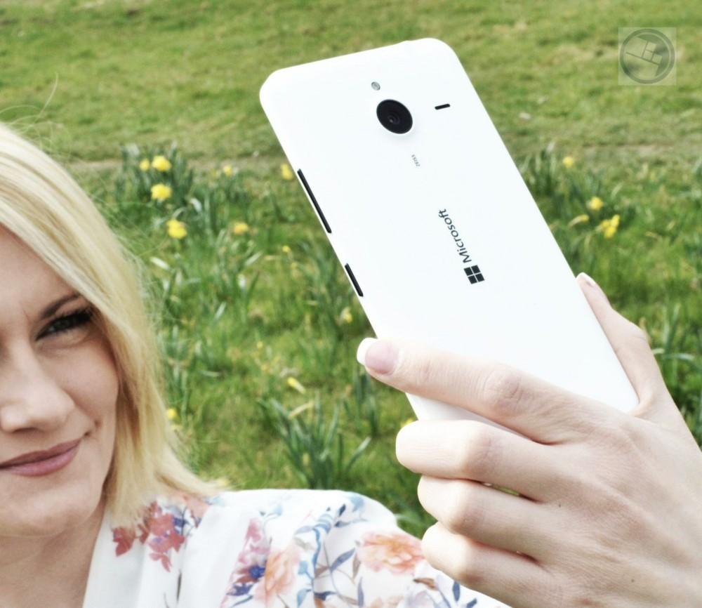 Lumia 640 XL weiß 04