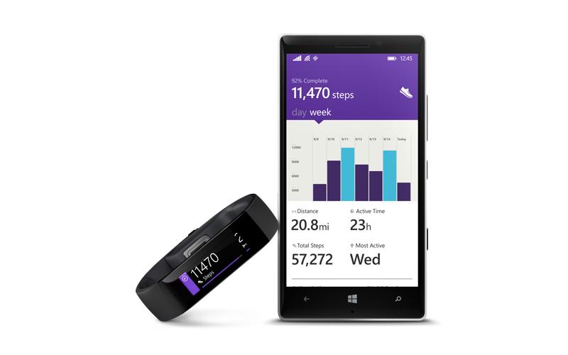 Microsoft-Band-Microsoft-Health