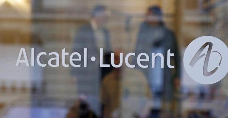 Netzwerk-Ausruester-Nokia-und-Alcatel-Lucent-pruefen-Zusammenschluss_ArticleWide