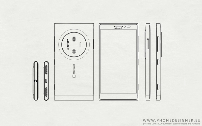 Phone-Designer-Blueprint