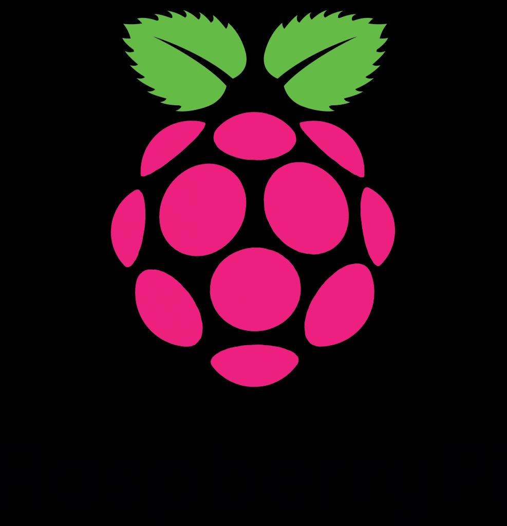 RaspberryPi_Logo-987x1024
