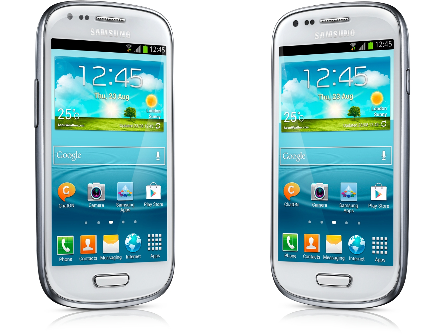 Samsung-Galaxy-S3-Mini-Android-4_1_2-Update