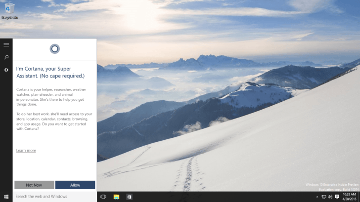 Windows-10-Build-10074-1430249507-0-10