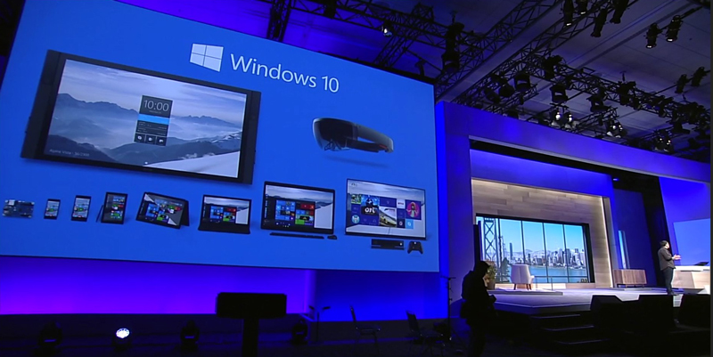 Windows-10-Terry-Myerson-Apps