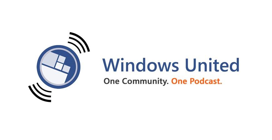 WindowsUnited Podcast #17: Plastikbomber MP3