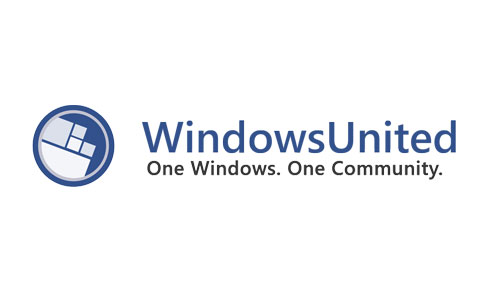 WindowsUnited