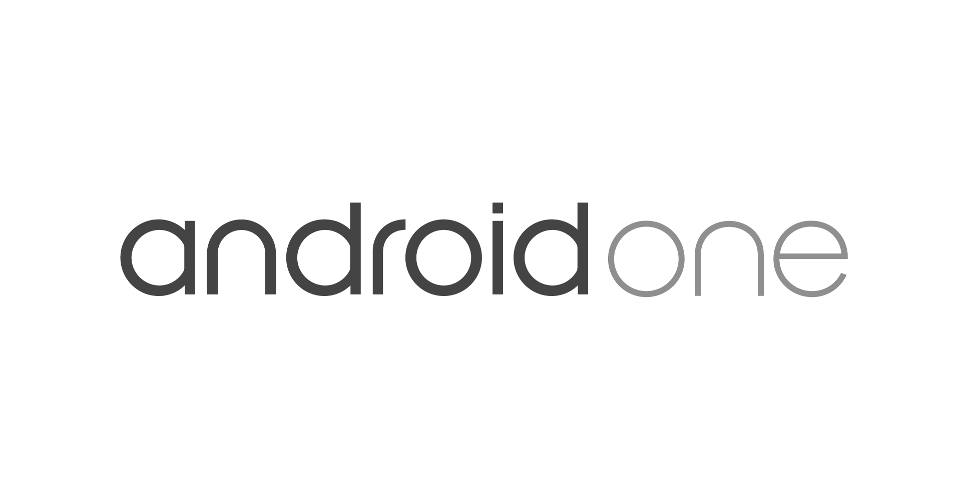 android-one.jpg