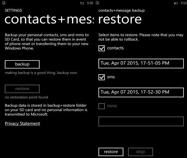 sms kontakte ohne anmeldung Leonberg