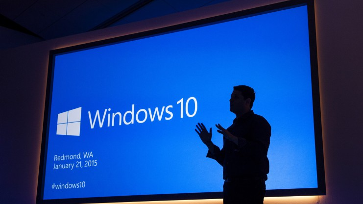 microsoft-windows-10-phones-new-features-list-official-preview-availability
