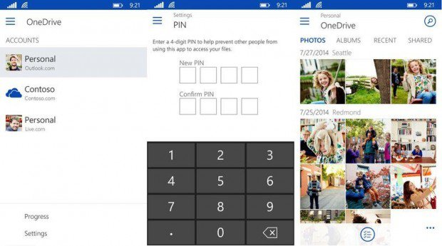 rsz_onedrive_windows_phone_app-620x345