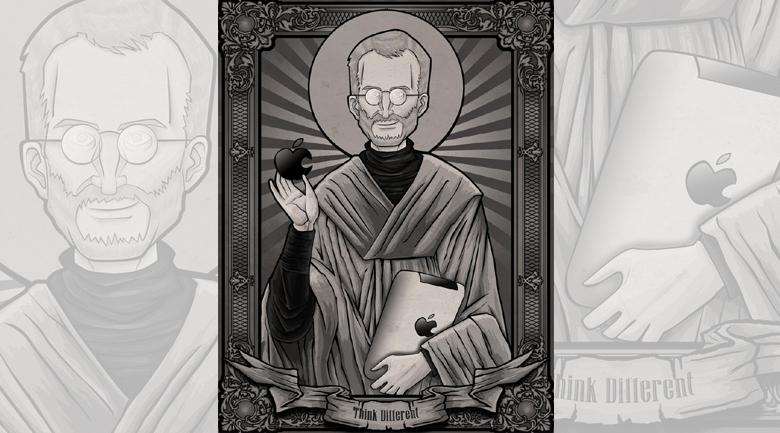 saint-jobs