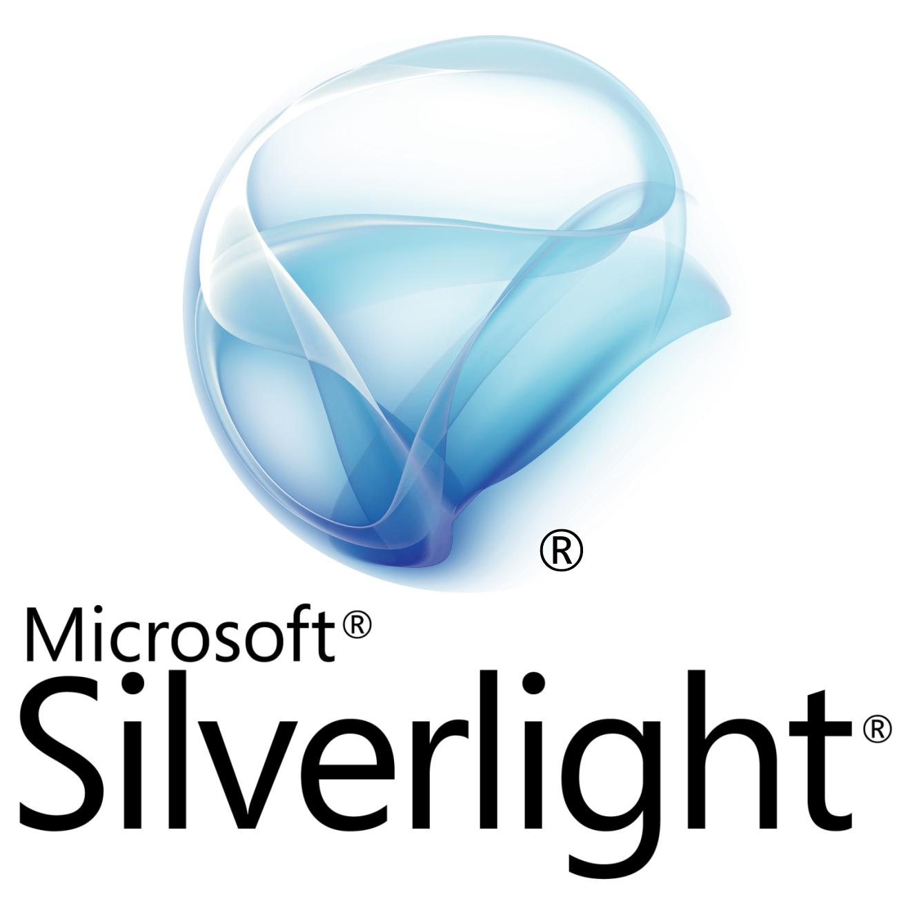 266microsoft_silverlight_