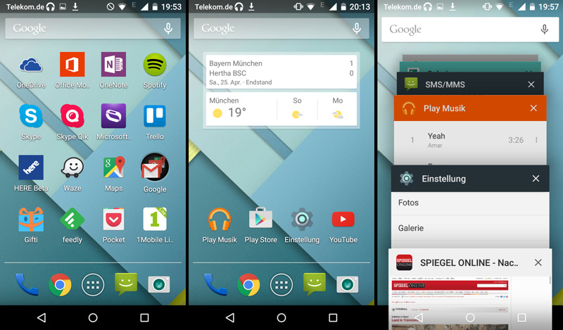 Android-Lollipop-Desktop-UI