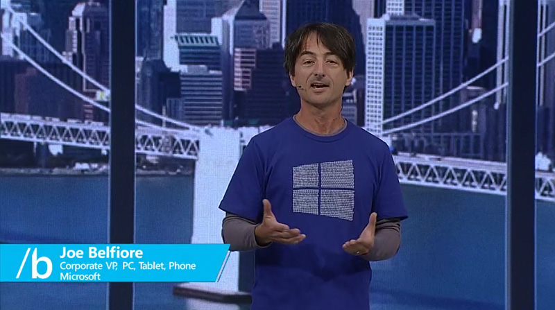 Joe-Belfiore-T-Shirt