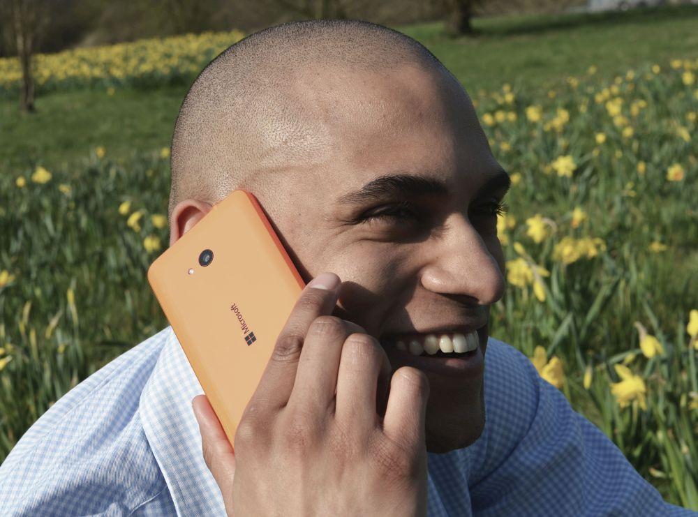Lumia 640 02