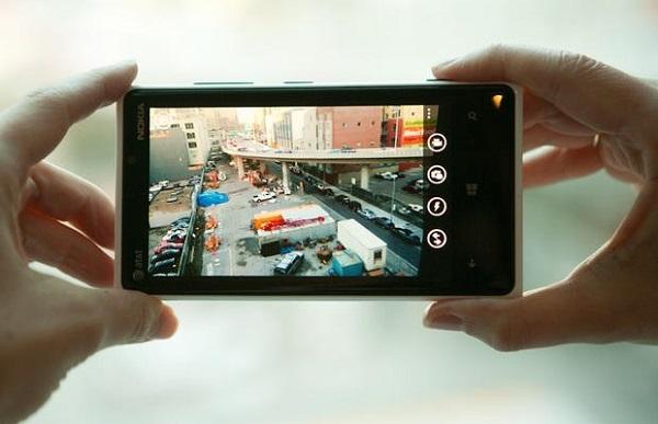Lumia-Camera-5
