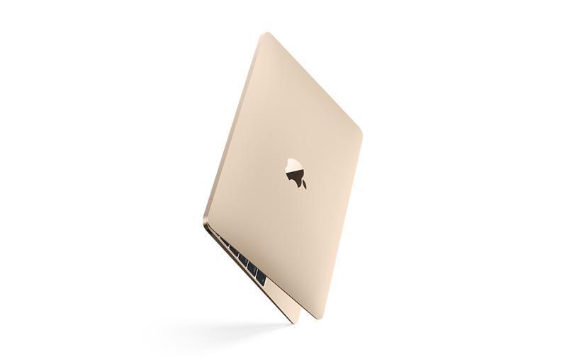 MacBook-2015