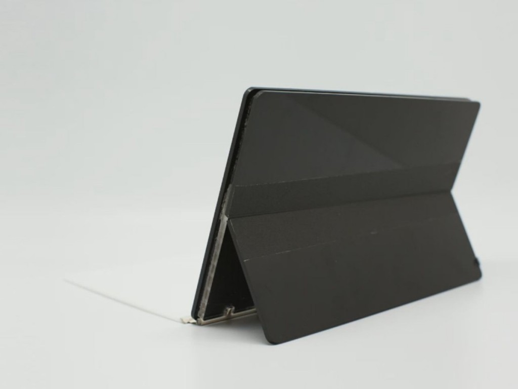 Surface-Prototype-1024x768