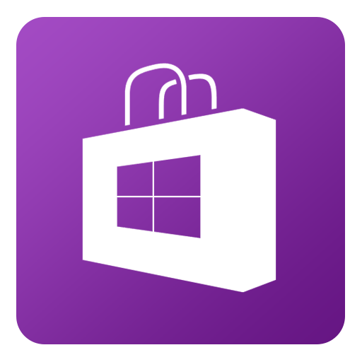 Windows-Phone-Store-icon