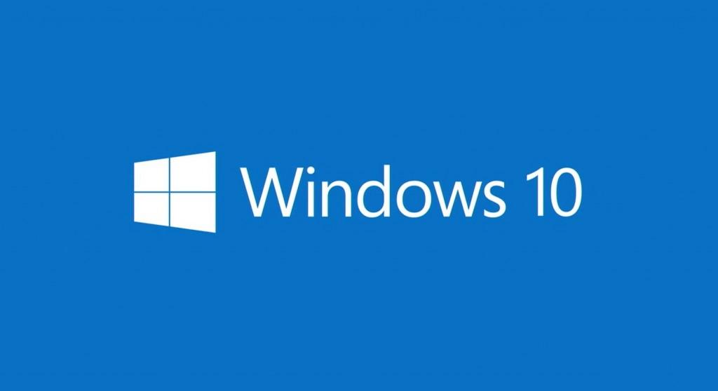 Windows 10 kb 3189866 не скачивается - 3b6