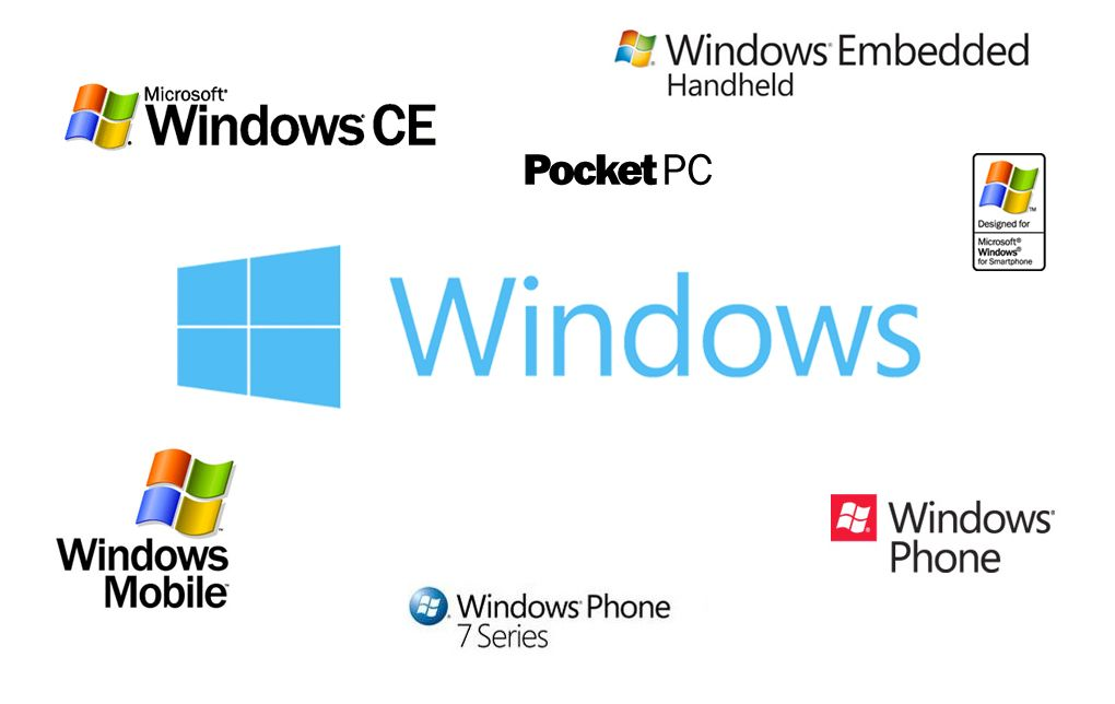 windowsmobilelogos.0