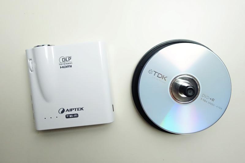 Aiptek-A100W-klein
