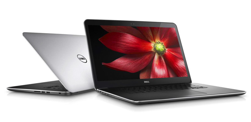 Dell-XPS-15-Test