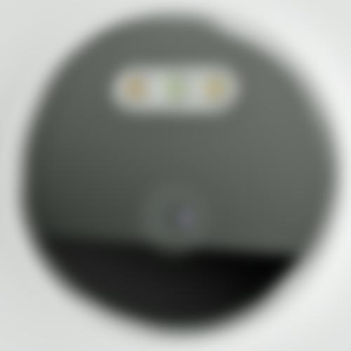 Evleaks Lumia