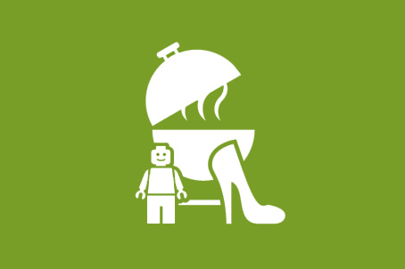 Kleine-Anzeigen-Logo