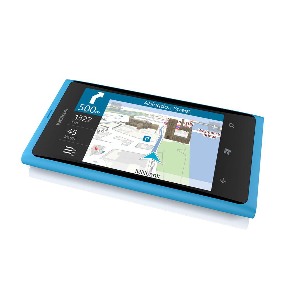 Lumia 800 02